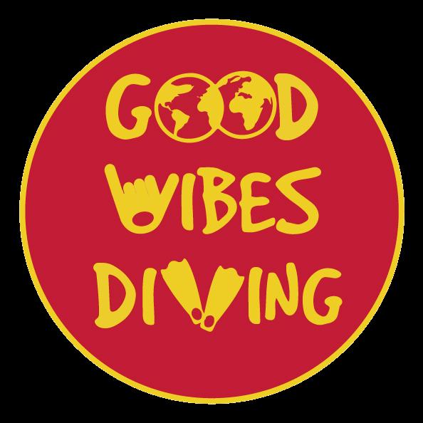 good-vibes-logo